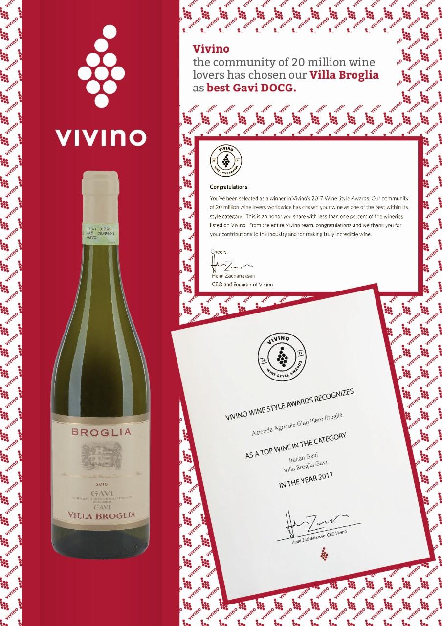 thumbnail_vivino best wine-01